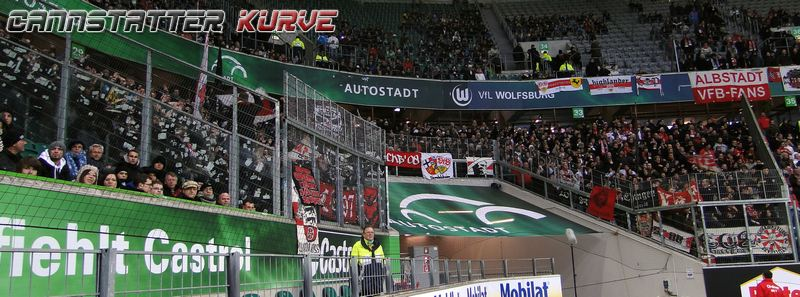 bl17 171211 VfL Wolfsburg - VfB 1-0 --- 0045