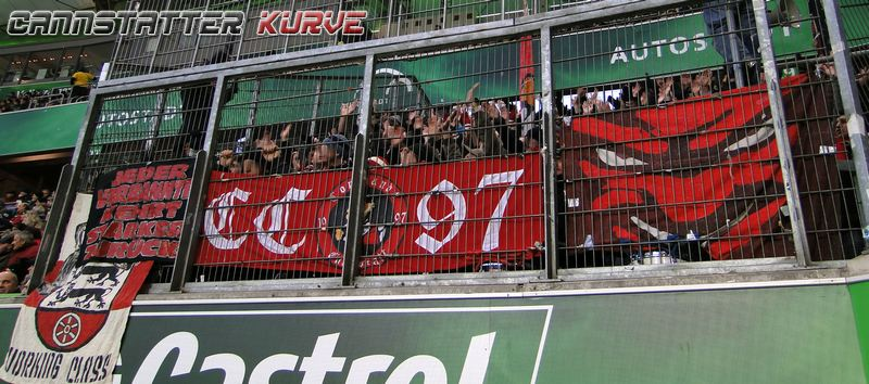 bl17 171211 VfL Wolfsburg - VfB 1-0 --- 0050
