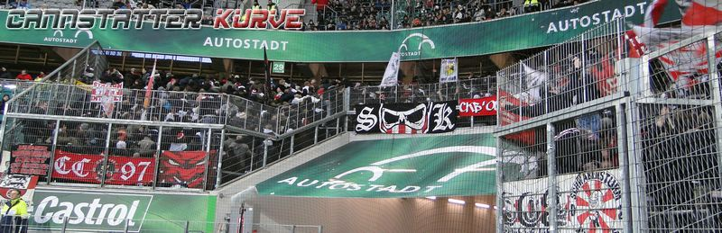 bl17 171211 VfL Wolfsburg - VfB 1-0 --- 0054