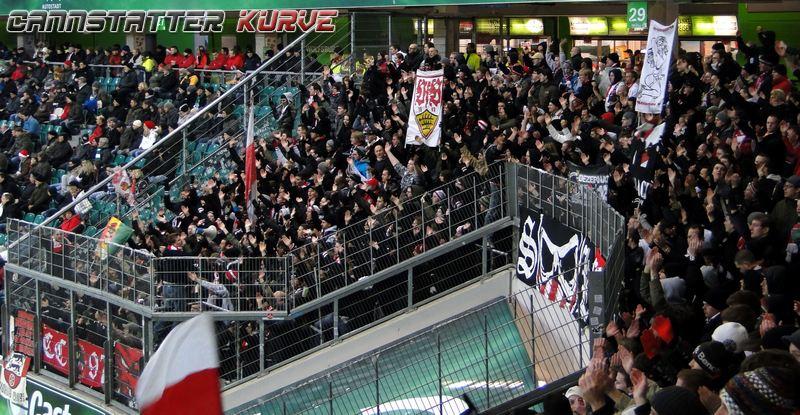 bl17 171211 VfL Wolfsburg - VfB 1-0 --- 0057