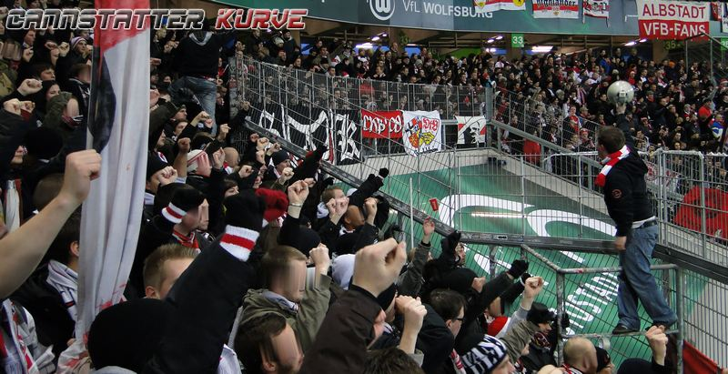 bl17 171211 VfL Wolfsburg - VfB 1-0 --- 0061