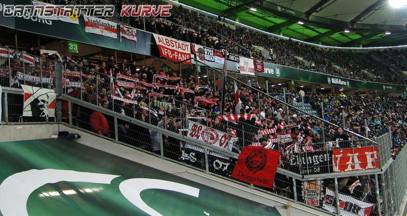 bl17 171211 VfL Wolfsburg - VfB 1-0 --- 0065