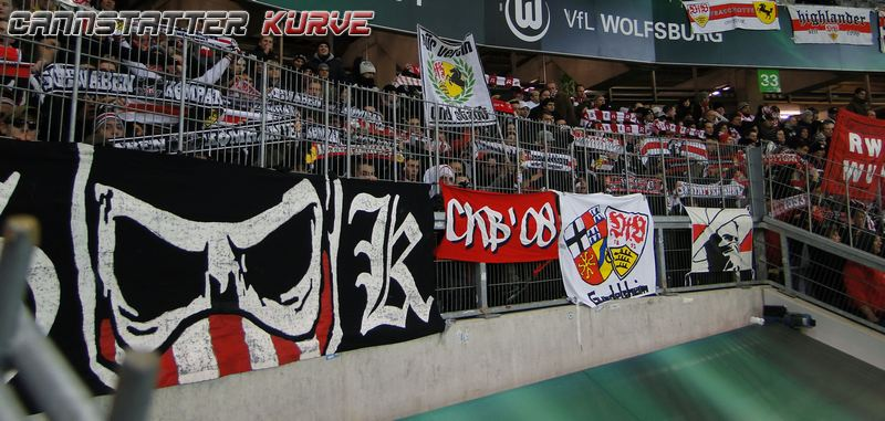 bl17 171211 VfL Wolfsburg - VfB 1-0 --- 0066