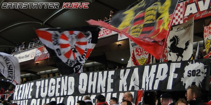bl17 191210 VfB - FC Bayern München 3-5 --- 0008