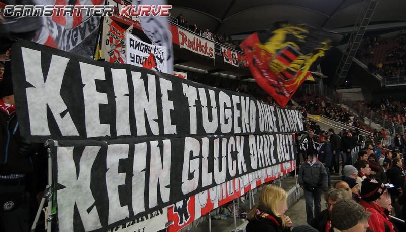 bl17 191210 VfB - FC Bayern München 3-5 --- 0009