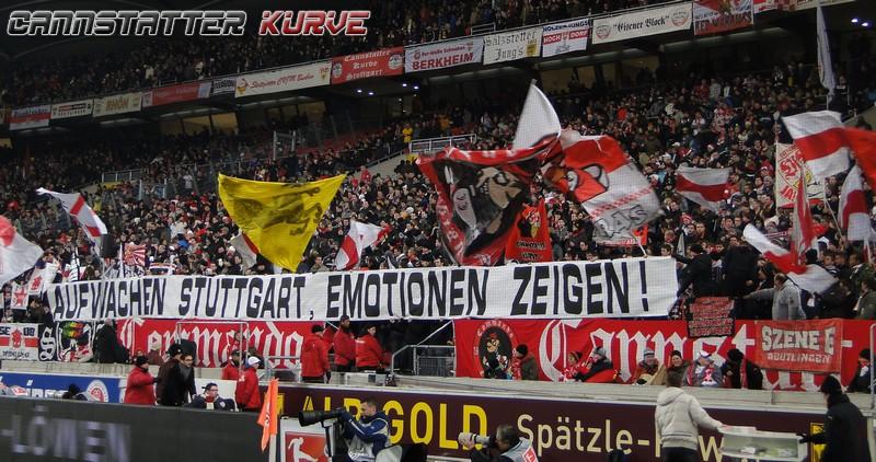 bl17 191210 VfB - FC Bayern München 3-5 --- 0014