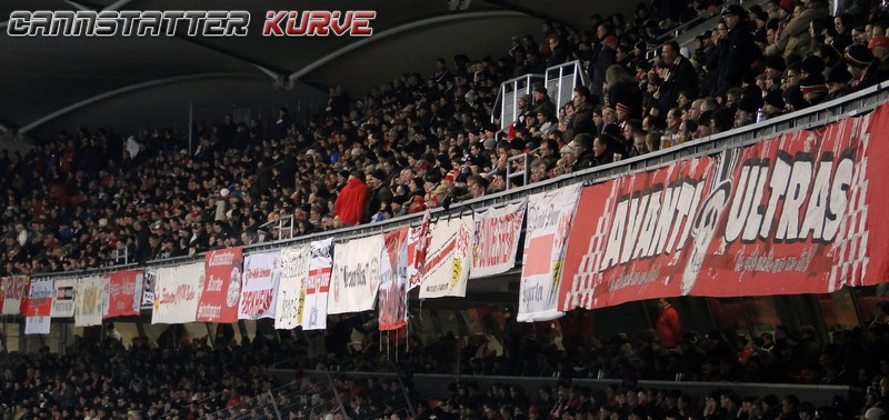 bl17 191210 VfB - FC Bayern München 3-5 --- 0036