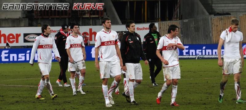 bl17 191210 VfB - FC Bayern München 3-5 --- 0040