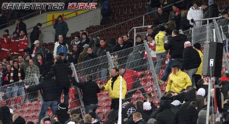 bl17 191210 VfB - FC Bayern München 3-5 --- 0051