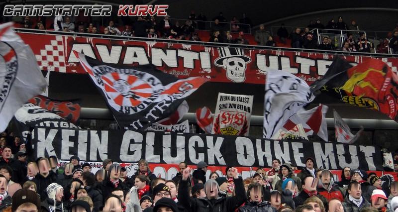bl17 191210 VfB - FC Bayern München 3-5 --- 0004