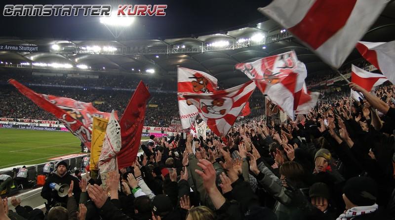 bl17 191210 VfB - FC Bayern München 3-5 --- 0010