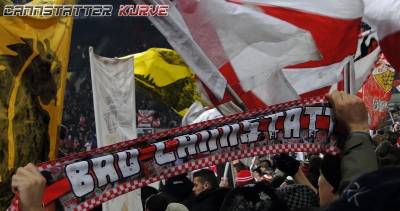 bl17 191210 VfB - FC Bayern München 3-5 --- 0012