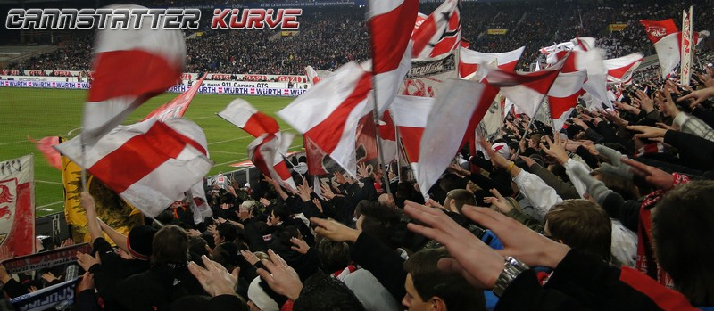bl17 191210 VfB - FC Bayern München 3-5 --- 0016
