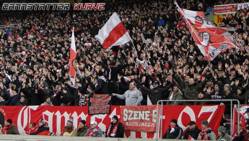 bl17 191210 VfB - FC Bayern München 3-5 --- 0025
