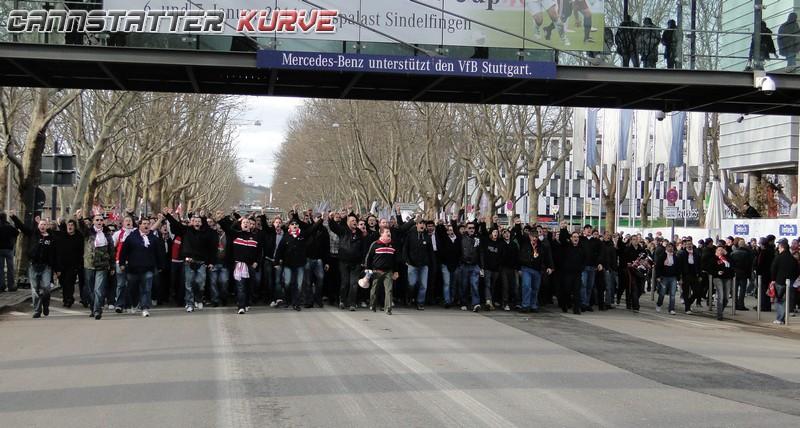 bl18 150111 VfB - FSV Mainz 05 1-0 --- 0007
