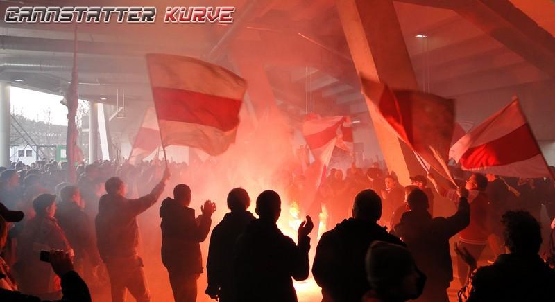 bl18 150111 VfB - FSV Mainz 05 1-0 --- 0014