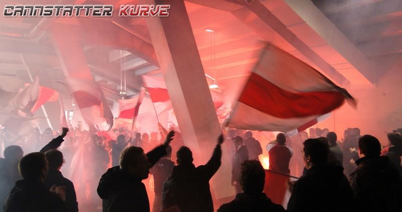 bl18 150111 VfB - FSV Mainz 05 1-0 --- 0016