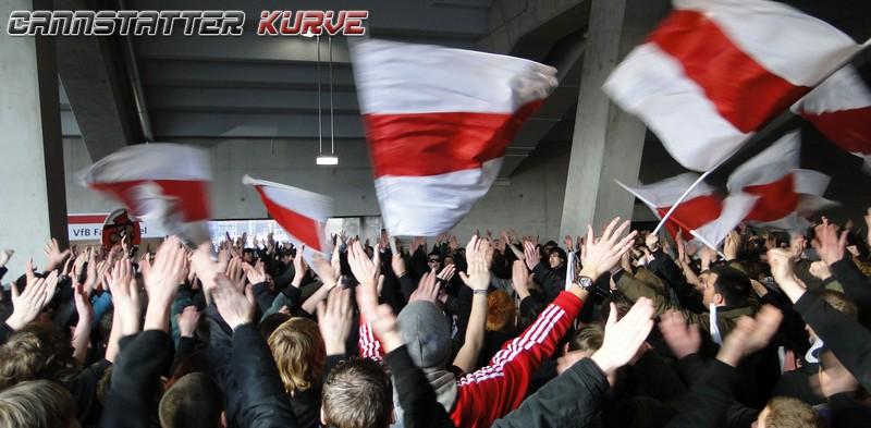 bl18 150111 VfB - FSV Mainz 05 1-0 --- 0024