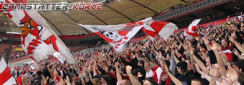 bl18 150111 VfB - FSV Mainz 05 1-0 --- 0029