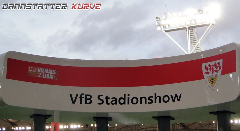 bl18 150111 VfB - FSV Mainz 05 1-0 --- 0033