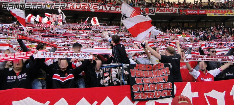 bl18 150111 VfB - FSV Mainz 05 1-0 --- 0055