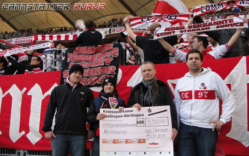 bl18 150111 VfB - FSV Mainz 05 1-0 --- 0061