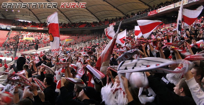 bl18 150111 VfB - FSV Mainz 05 1-0 --- 0064