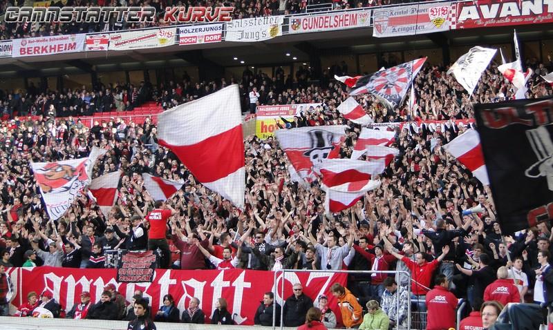 bl18 150111 VfB - FSV Mainz 05 1-0 --- 0072