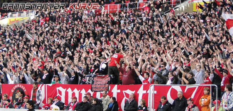 bl18 150111 VfB - FSV Mainz 05 1-0 --- 0084