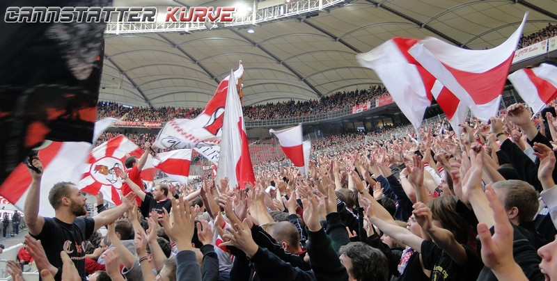 bl18 150111 VfB - FSV Mainz 05 1-0 --- 0088