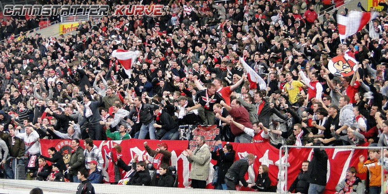bl18 150111 VfB - FSV Mainz 05 1-0 --- 0097