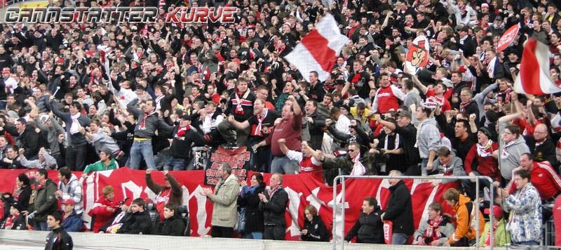bl18 150111 VfB - FSV Mainz 05 1-0 --- 0098