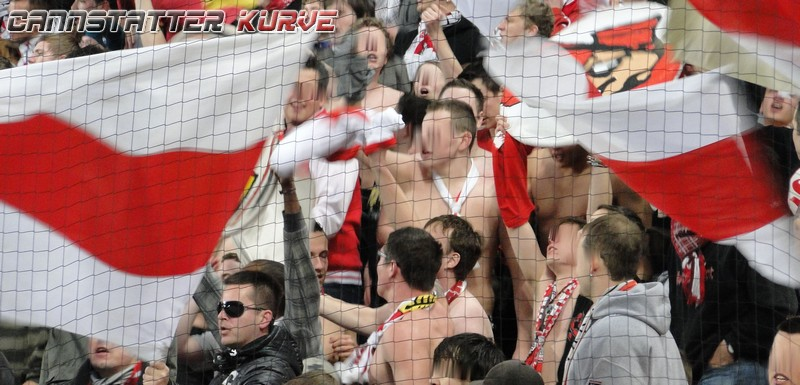 bl18 150111 VfB - FSV Mainz 05 1-0 --- 0102