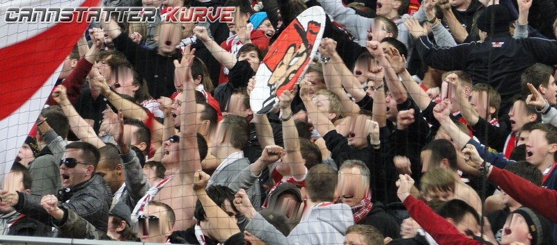 bl18 150111 VfB - FSV Mainz 05 1-0 --- 0107