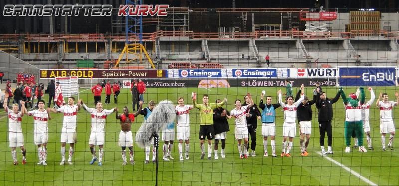 bl18 150111 VfB - FSV Mainz 05 1-0 --- 0117