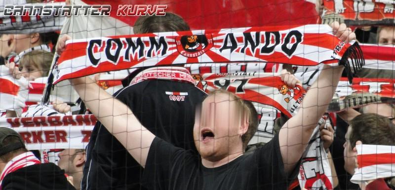 bl18 150111 VfB - FSV Mainz 05 1-0 --- 0119
