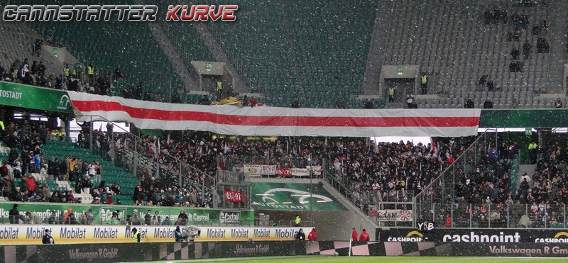 bl18 190113 VfL Wolfsburg - VfB - 030