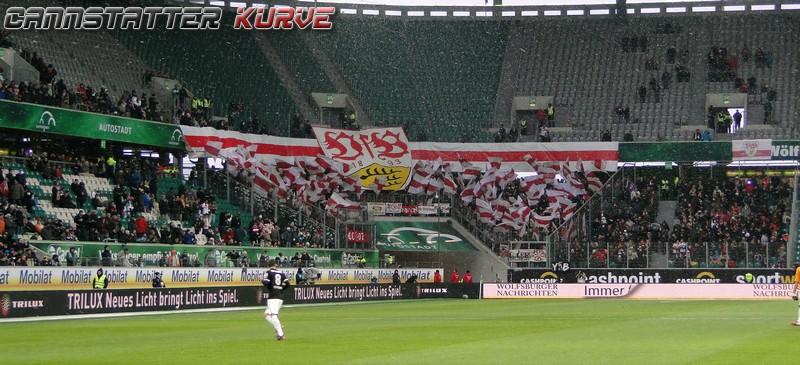 bl18 190113 VfL Wolfsburg - VfB - 036
