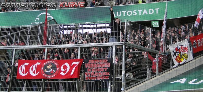 bl18 190113 VfL Wolfsburg - VfB - 073