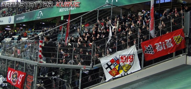 bl18 190113 VfL Wolfsburg - VfB - 092