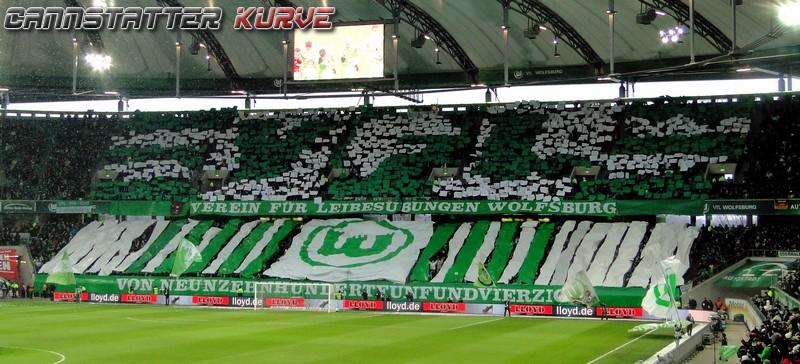 bl18 190113 VfL Wolfsburg - VfB - Gegner - 006