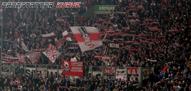 bl18 210112 FC Schalke 04 - VfB 3-1 --- 0025