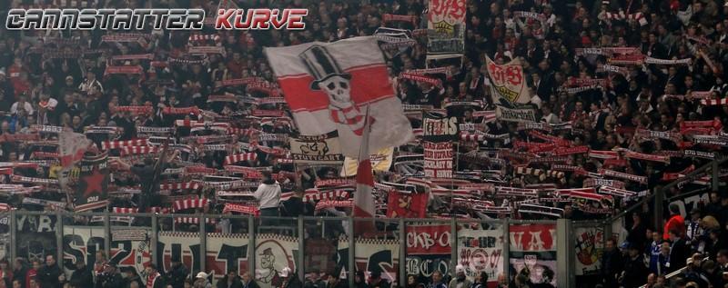 bl18 210112 FC Schalke 04 - VfB 3-1 --- 0029