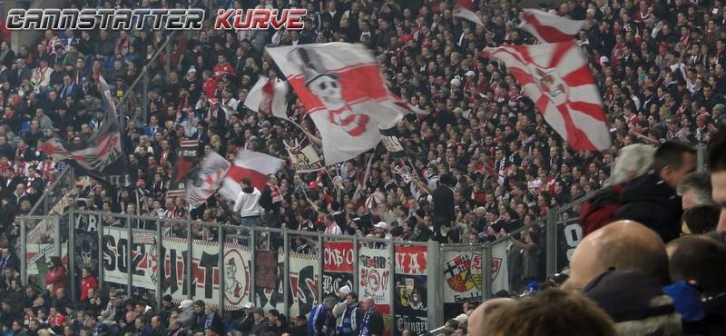 bl18 210112 FC Schalke 04 - VfB 3-1 --- 0043