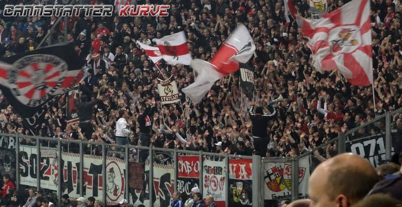 bl18 210112 FC Schalke 04 - VfB 3-1 --- 0044