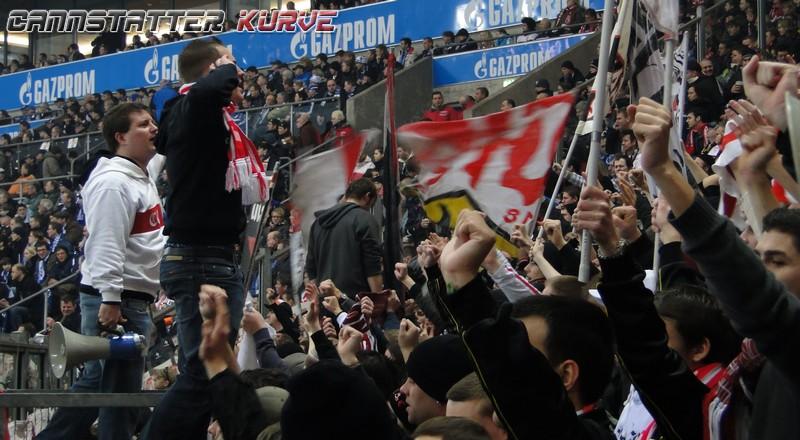 bl18 210112 FC Schalke 04 - VfB 3-1 --- 0047