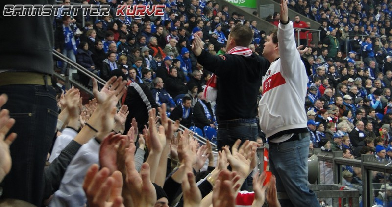 bl18 210112 FC Schalke 04 - VfB 3-1 --- 0052