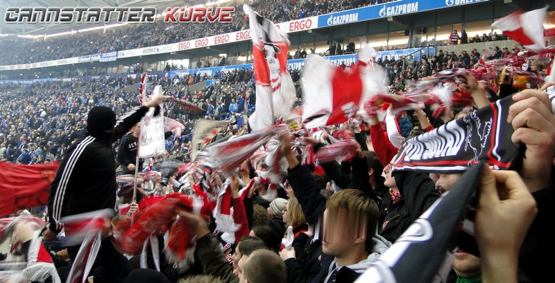 bl18 210112 FC Schalke 04 - VfB 3-1 --- 0053