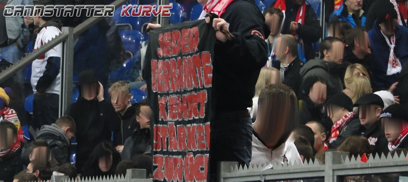 bl18 210112 FC Schalke 04 - VfB 3-1 --- 0061