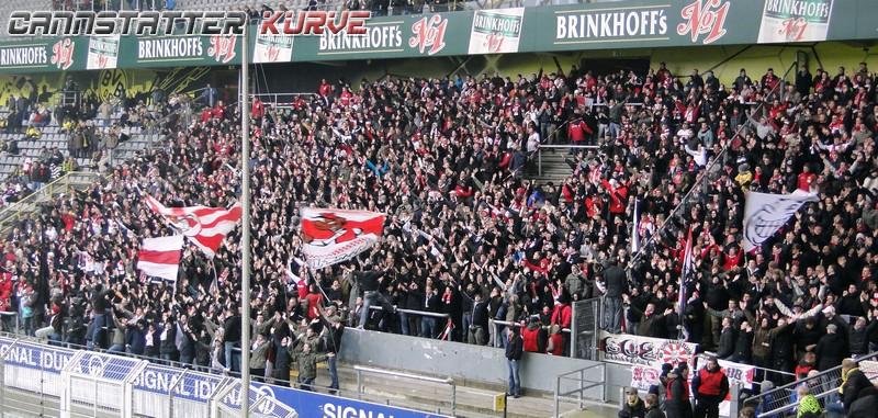 bl19 220111 Borussia Dortmund - VfB 1-1 --- 0025